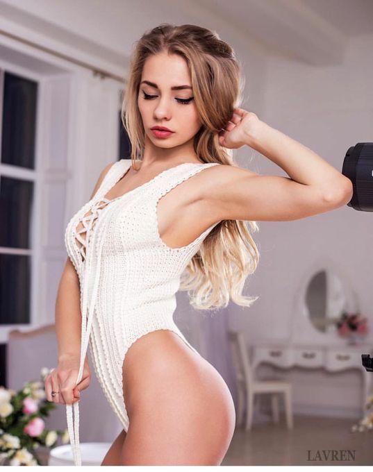 Pj Alyonka Belaya - Танцор  - Киев - Киевская область photo