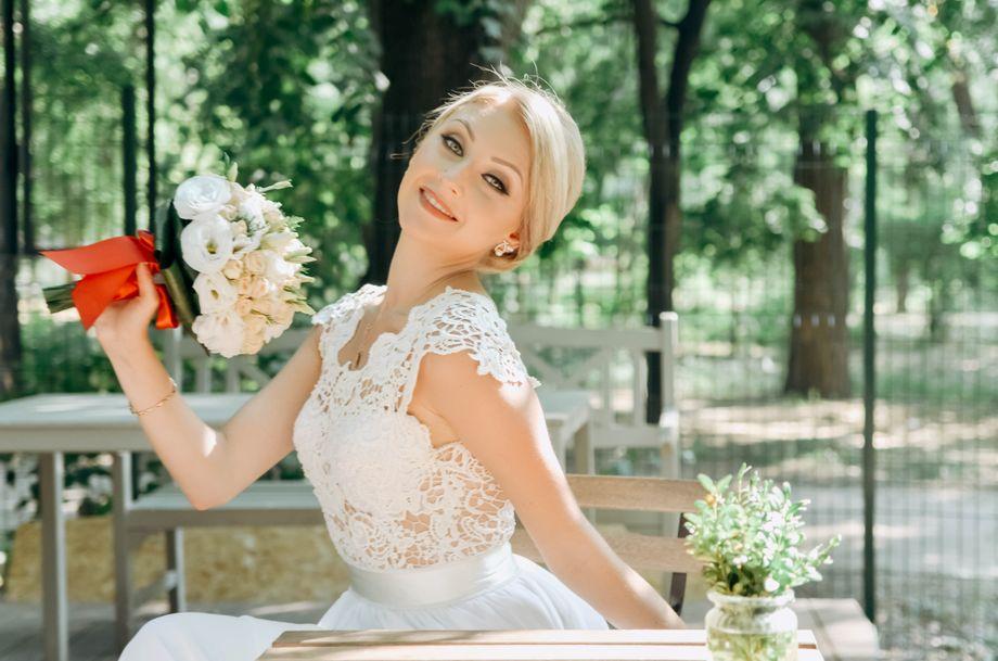 Елена Матвеенко - Фотограф  - Одесса - Одесская область photo