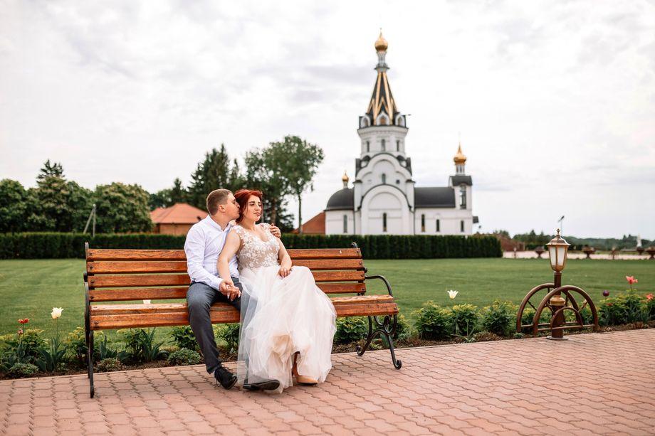 Андрей - Фотограф  - Киев - Киевская область photo