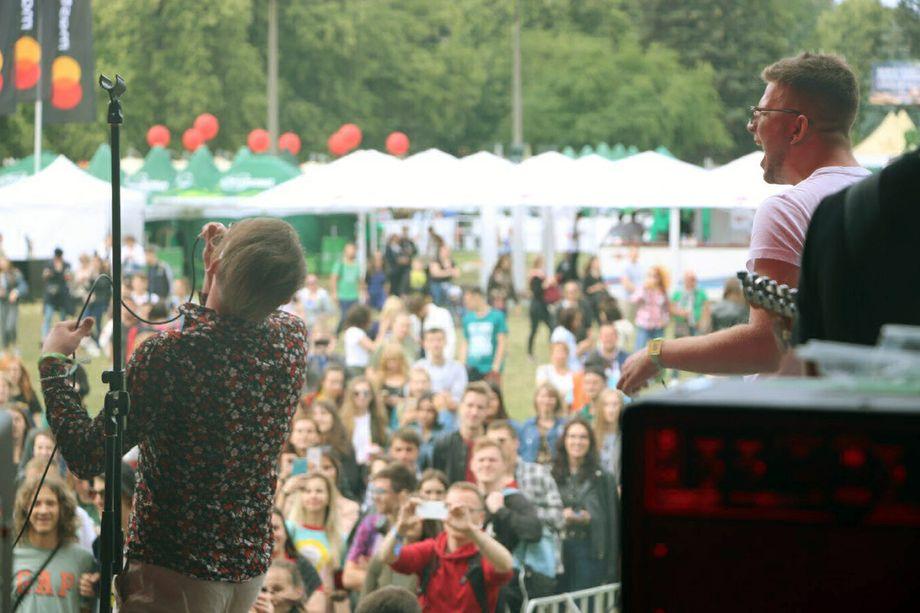Lvivdanceclub - Музыкальная группа  - Львов - Львовская область photo
