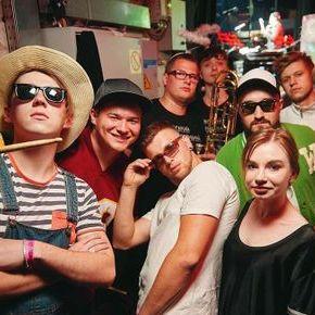 Lvivdanceclub - Музыкальная группа , Львов,  Рок группа, Львов Поп группа, Львов Электронная группа, Львов Хип-Хоп группа, Львов Рок-н-ролл группа, Львов Альтернативная группа, Львов