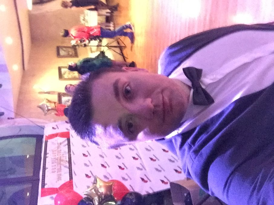 Николай Ткачев - Ведущий или тамада Прокат звука и света Организация праздников под ключ  - Одесса - Одесская область photo