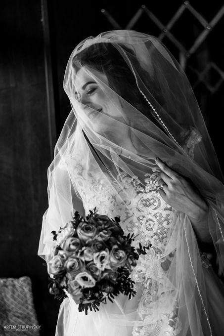 Артем Струпинский - Фотограф  - Чернигов - Черниговская область photo