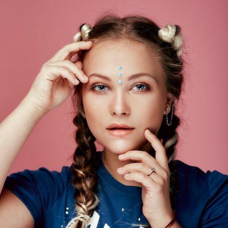 Закажите выступление Вероника Коваленко на свое мероприятие в Киев