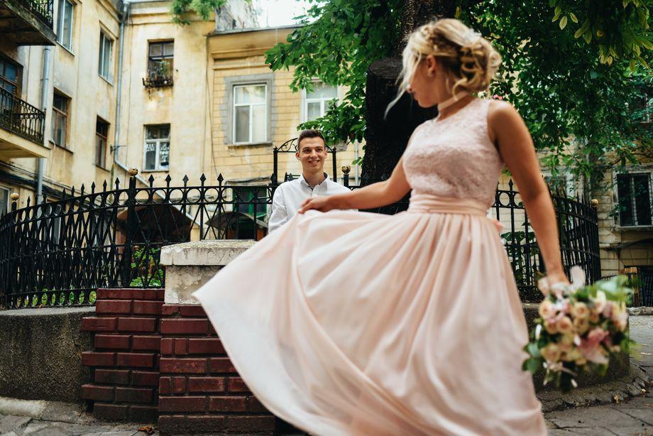 Дима Карпенко - Фотограф  - Одесса - Одесская область photo