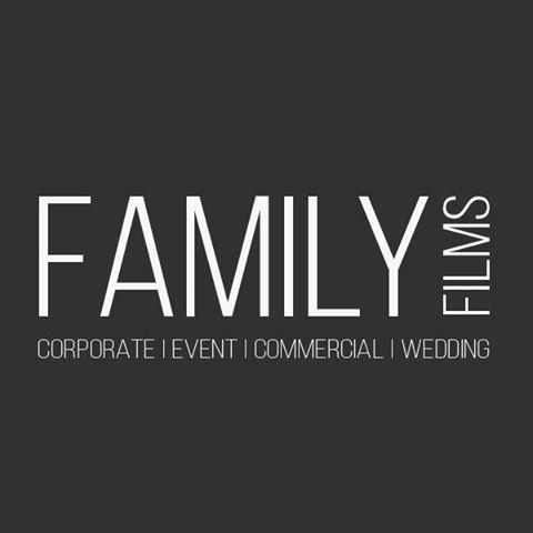 FamilyFilms - wedding photo & video - Фотограф , Киев, Видеооператор , Киев,