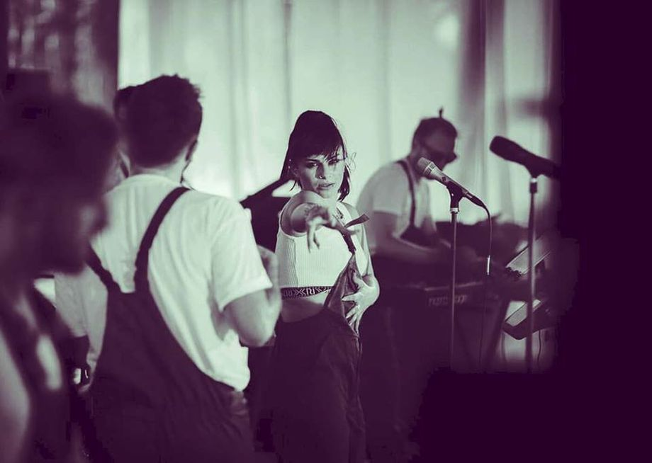 BeatKoven - Музыкальная группа Певец  - Киев - Киевская область photo