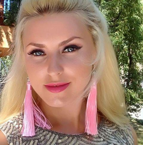 Закажите выступление Юлия Погорелова на свое мероприятие в Киев