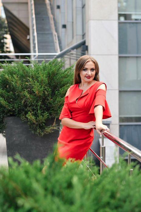Закажите выступление Алина Гашеева на свое мероприятие в Днепр
