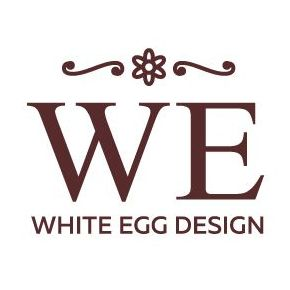 WhiteEgg Design - Свадебная флористика , Киев,