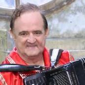 Сергей - Музыкант-инструменталист , Москва,  Аккордеонист, Москва