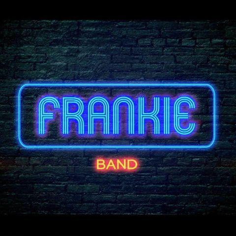 Frankie Band - Музыкальная группа , Киев,  Кавер группа, Киев Джаз группа, Киев Рок группа, Киев Хиты, Киев
