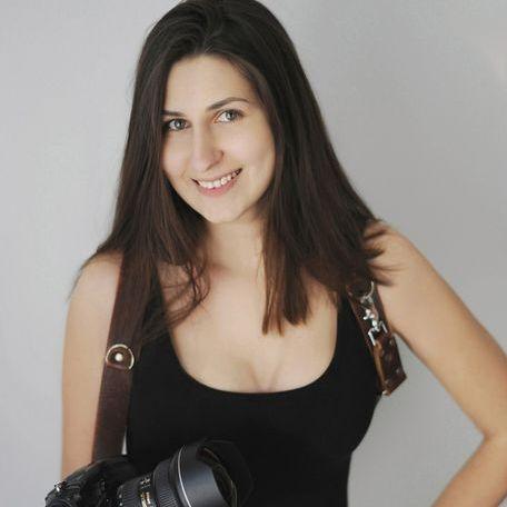 Татьяна - Фотограф , Одесса,