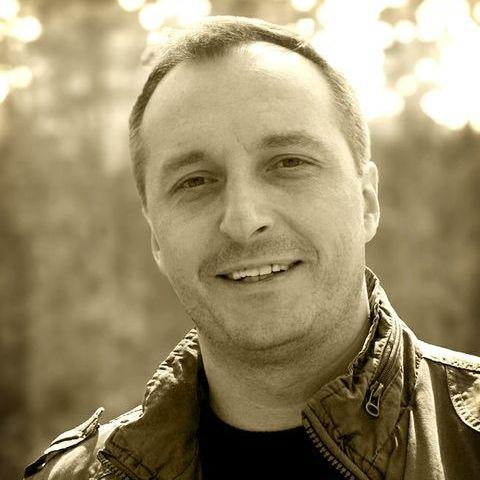 Закажите выступление Сергей Скворцов на свое мероприятие в Киев