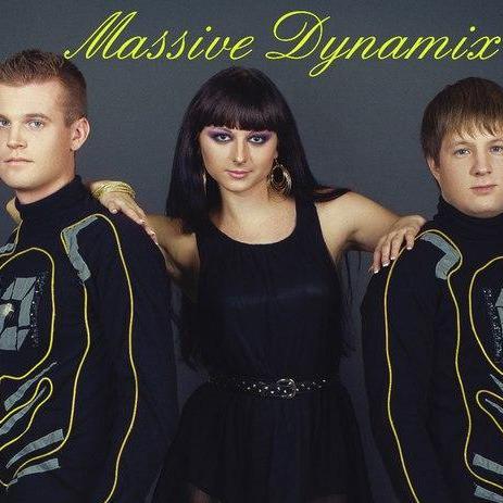 Закажите выступление Massive Dynamix на свое мероприятие в Донецк
