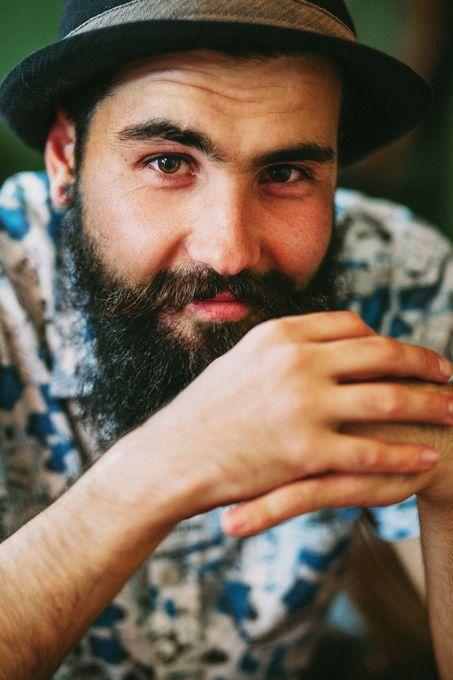 Александр Махач - Ведущий или тамада  - Киев - Киевская область photo