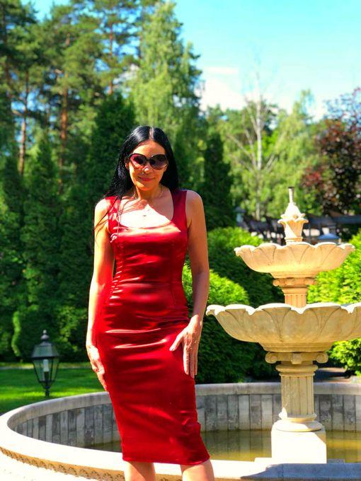 Виктория - Ведущий или тамада  - Киев - Киевская область photo