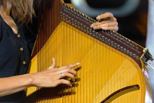 KoloYolo - Музыкальная группа Ансамбль Музыкант-инструменталист  - Киев - Киевская область photo