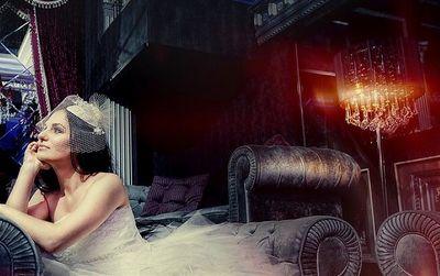 DreamBoxStudio - Фотограф  - Донецк - Донецкая область photo