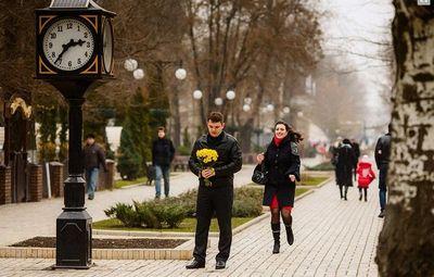 Анна Нес - Фотограф  - Донецк - Донецкая область photo
