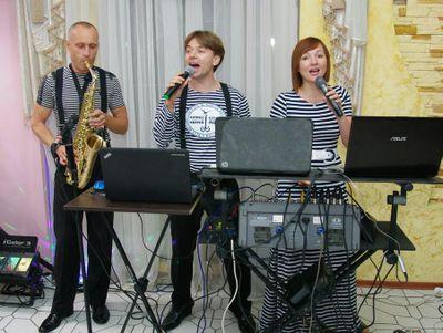 Дмитрий - Певец  - Одесса - Одесская область photo