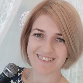 Закажите выступление Елена на свое мероприятие в Киев