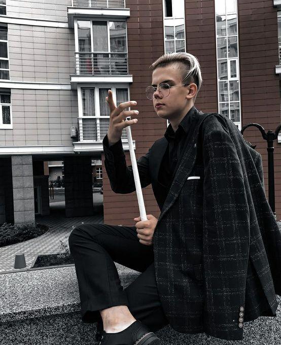 Дуэт фокусников-иллюзионистов - Иллюзионист Организация праздничного банкета Фокусник Аниматор  - Киев - Киевская область photo