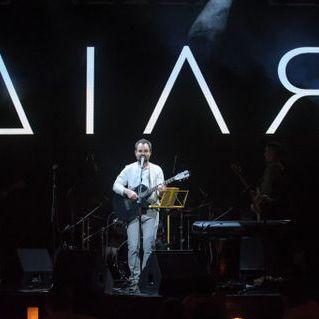Закажите выступление Диля на свое мероприятие в Киев