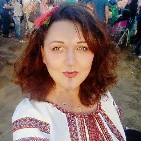 Закажите выступление Кира Пономаренко на свое мероприятие в Харьков