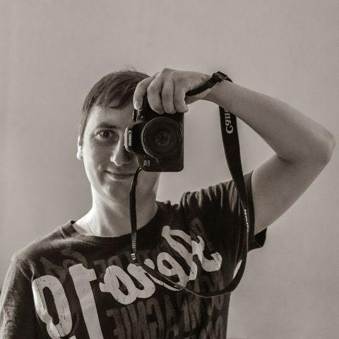Закажите выступление Топорков Михаил на свое мероприятие в Каменское