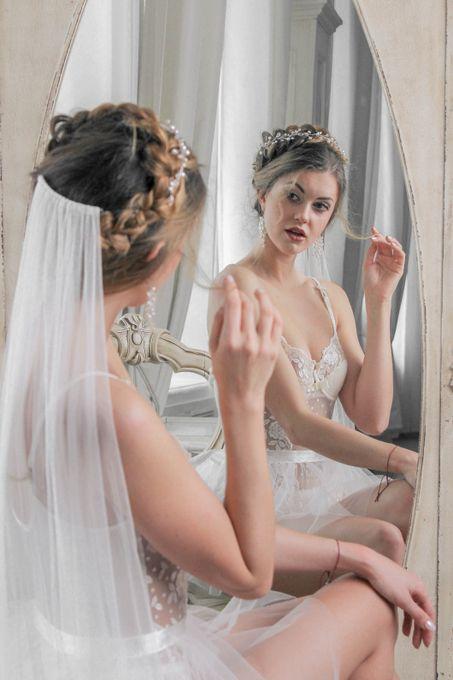 Анна Лошак - Фотограф  - Киев - Киевская область photo