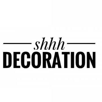 Shhh_decoration - Декорирование , Киев, Свадебная флористика , Киев,