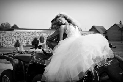 Відеозйомка весіль, різних урочистостей - Фотограф  - Львов - Львовская область photo