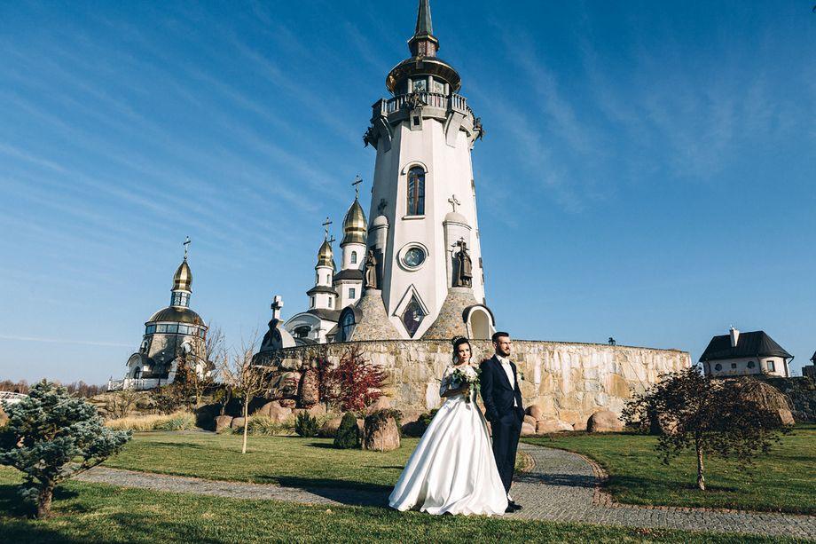 Юля Баланенко - Фотограф  - Белая Церковь - Киевская область photo