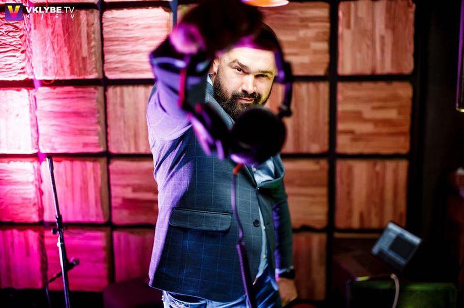 Max Prime - Ди-джей Организация праздничного банкета  - Киев - Киевская область photo