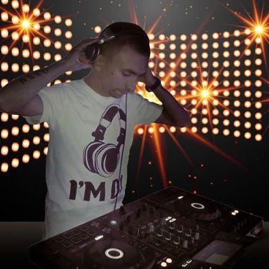 Закажите выступление Андрей Беляев (DJ KleO) на свое мероприятие в Запорожье