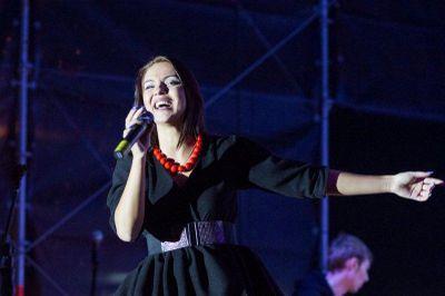 Retro-band Holiday - Музыкальная группа Ансамбль  - Киев - Киевская область photo