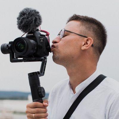 Закажите выступление NAVROCKY STUDIO на свое мероприятие в Киев