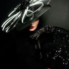 Закажите выступление La DiVas dance performance на свое мероприятие в Киев