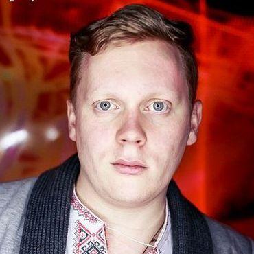 Закажите выступление DJ Andrey Check на свое мероприятие в Киев
