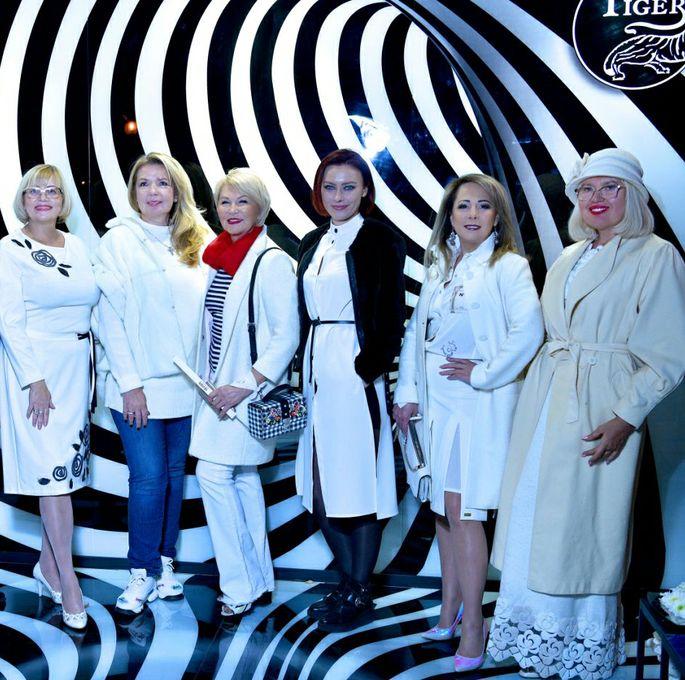 Seven IDMG - Организация праздников под ключ  - Киев - Киевская область photo