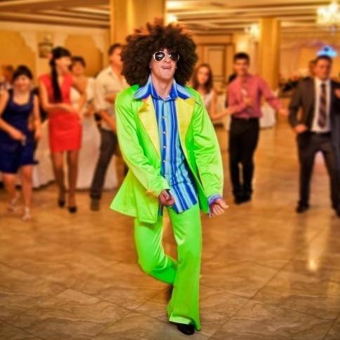 Развлекательные Мастер-классы по танцам - Танцор , Москва,