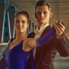 Hit-Dance - Танцор , Москва,  Латиноамериканские танцы, Москва