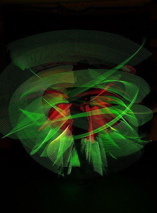 """Лилит и """"Шамаханские царицы"""" - Танцор  - Москва - Московская область photo"""