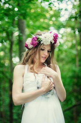 Надія Олейник - Фотограф  - Киев - Киевская область photo