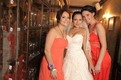 Свадебное агентство «Любо-Дорого» - Организация праздников под ключ  - Киев - Киевская область photo