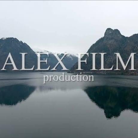 Закажите выступление AlexFilm Production на свое мероприятие в Запорожье