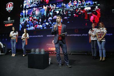 Степан Михайлов - Ведущий или тамада  - Донецк - Донецкая область photo