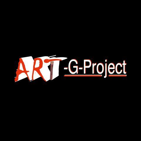 Art-G Project - Музыкальная группа , Днепр, Певец , Днепр,  Кавер группа, Днепр Поп группа, Днепр Поп певец, Днепр Диско группа, Днепр Хиты, Днепр Кавер певец, Днепр