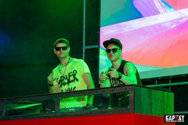 DJ BRIGHT - Ди-джей  - Киев - Киевская область photo